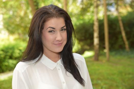 Andrea Kellner