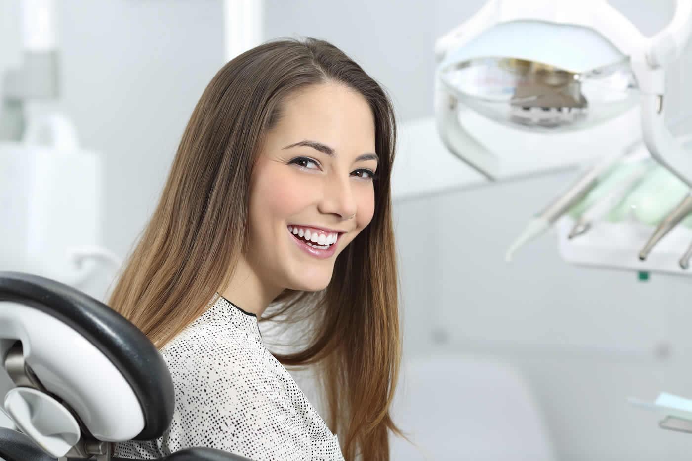 Zahnbehandlung für Angstpatienten