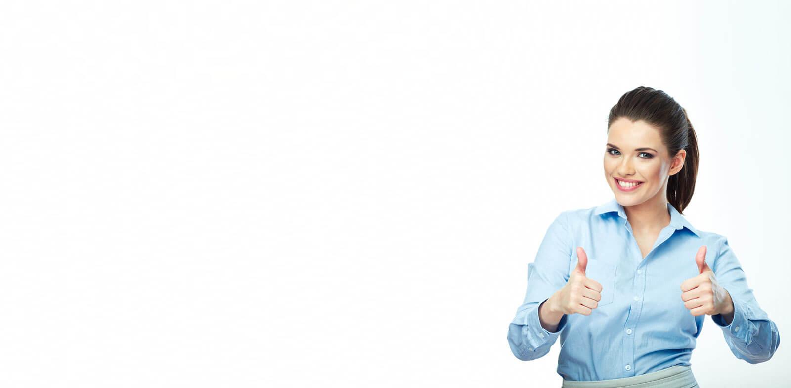 Ratenzahlung und Finanzierung für Zahnbehandlungen